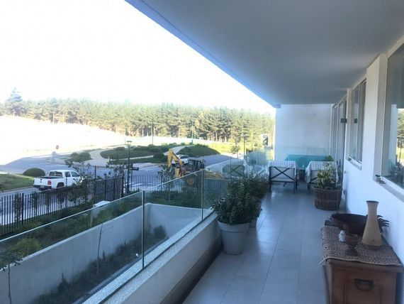 DEPARTAMENTO BOSQUES DE MONTEMAR