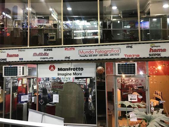 """Local comercial en el corazón de <span itemprop=""""addressLocality"""">Santiago</span>"""
