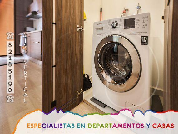 OPORTUNIDAD Departamento en Venta  en Nuevo Sur Torre Vidal-Serrano