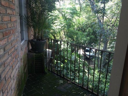 CASA EN SAN JERONIMO