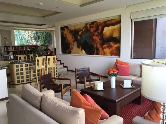 """Casa en venta; <span itemprop=""""addressLocality"""">Lomas Country Club</span>"""