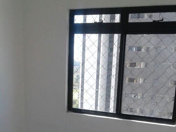 Apartamento no Corais Alto da Candelaria