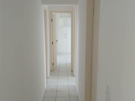 """Apartamento Venda em <span itemprop=""""addressLocality"""">Capim Macio</span>"""