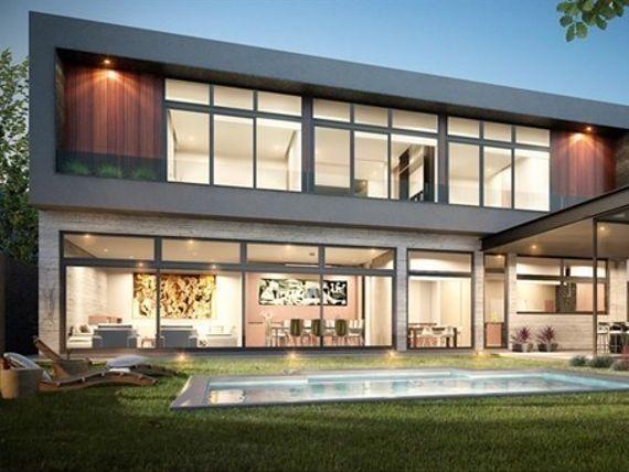 Casa Residencial en venta en BOSQUES DE LOS ALPES Los Rios
