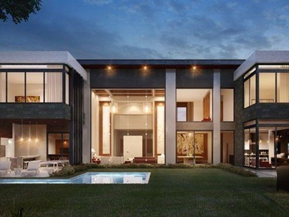 Casa en venta en RIO AMAZONAS Los Rios