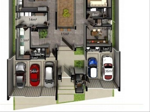 "Casa Residencial en venta en MADEIRA Los Rios, <span itemprop=""addressLocality"">San Pedro Garza García</span>"