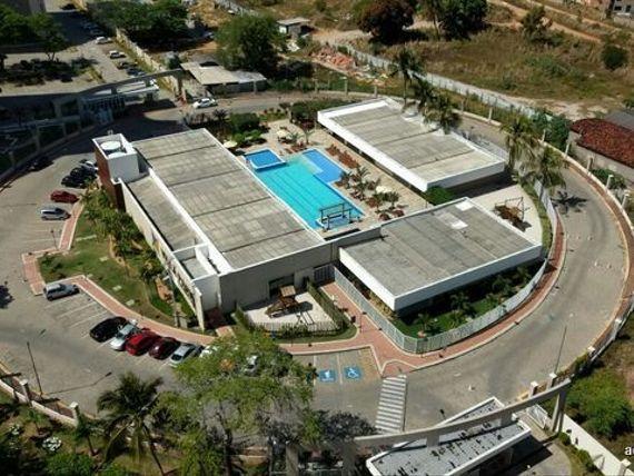 Vendo Apartamento no Royal Vila Park - Oportunidade