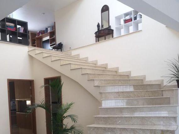 """Casa en Venta para Estrenar en <span itemprop=""""addressLocality"""">Hacienda de las Palmas</span>."""