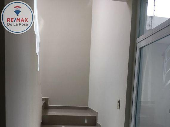 Casa en venta Colonia Fatima con recamara en planta baja precio especial