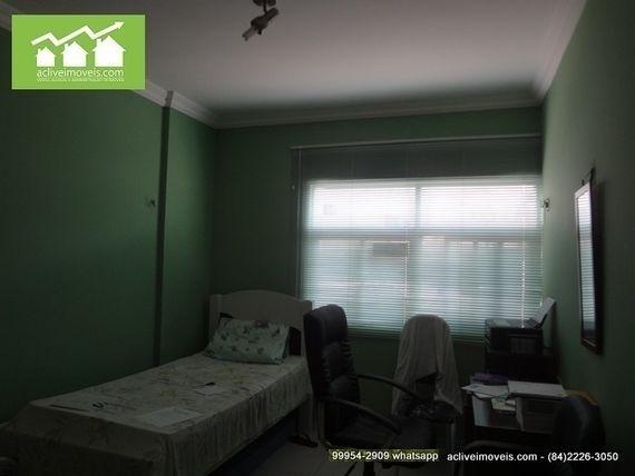 """Vende-se ou aluga-se apartamento em <span itemprop=""""addressLocality"""">Petrópolis</span>"""