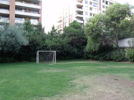 "Precioso departamento en sector Cantagallo, <span itemprop=""addressLocality""><span itemprop=""streetAddress"">Las Condes</span></span>"