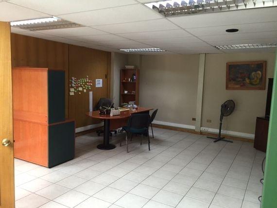 Local, Bodegas y Oficinas