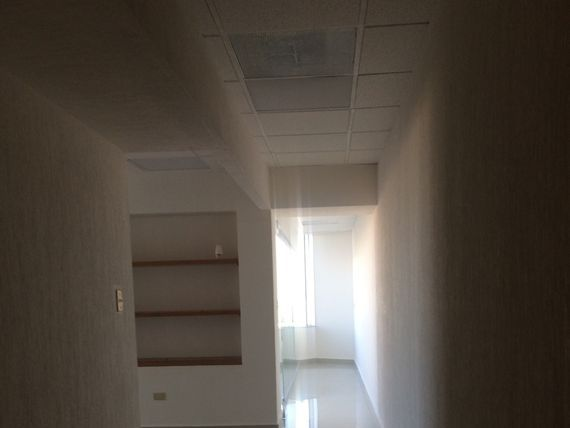 "Oficina acondiciona en renta en <span itemprop=""addressLocality"">San Pedro Garza García</span>"