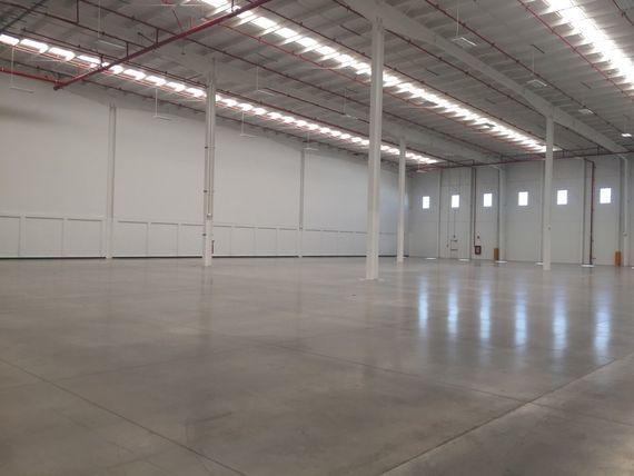 "Se Renta Excelente Nave Industrial en <span itemprop=""addressLocality"">Axotlán</span>"