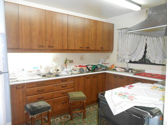 LUMINOSO PENT HOUSE EN SECTOR PONIENTE