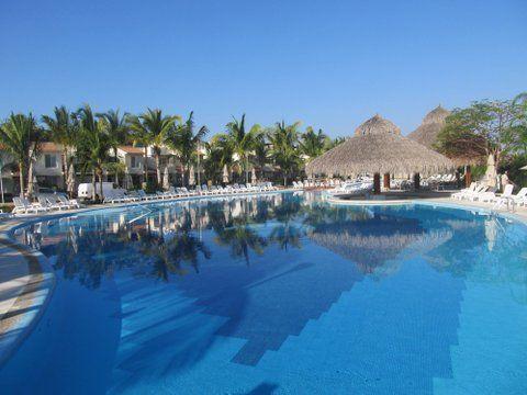 "Excelente casa en <span itemprop=""streetAddress"">Villas Terrasol Diamante</span>, Acapulco"