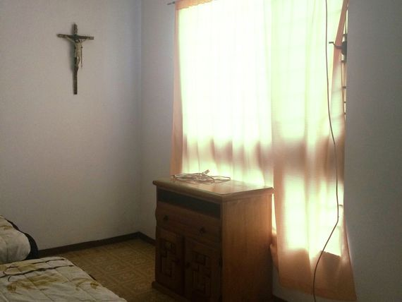 """Bungalow 1 recámara, norte de <span itemprop=""""addressLocality"""">Cuernavaca</span>"""