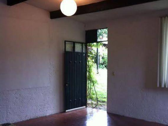 """Cabaña rústica tipo Loft o estudio Norte de <span itemprop=""""addressLocality"""">Cuernavaca</span>"""