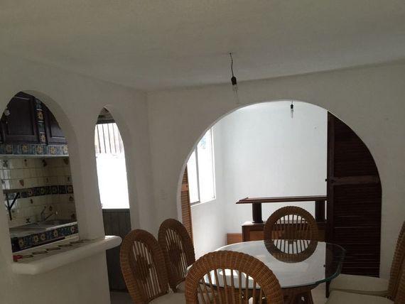 Casa en venta 3 recs, Lomas Ahuatlan