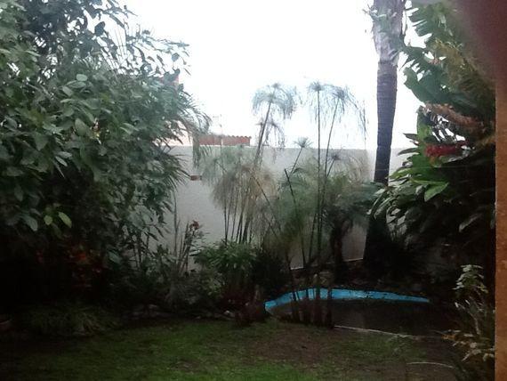 """Bonita Casa en Fraccionamiento al Norte de <span itemprop=""""addressLocality"""">Cuernavaca</span> Lomas de Ahuatlán"""