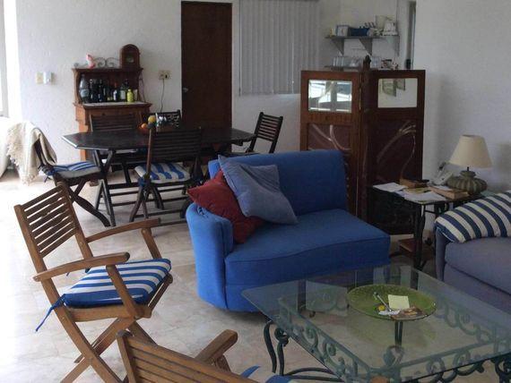 """Bonita Casa en Cuernavaca Sur en Zona Exclusiva <span itemprop=""""addressLocality"""">Sumiya</span>"""