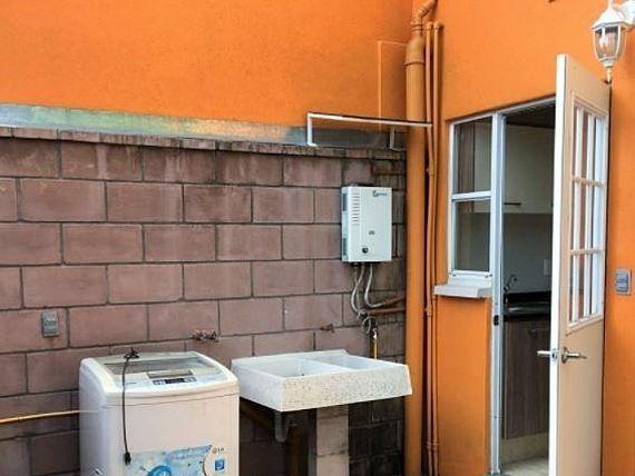 Casas Nuevas en Venta en Xochitepec y Temixco Morelos