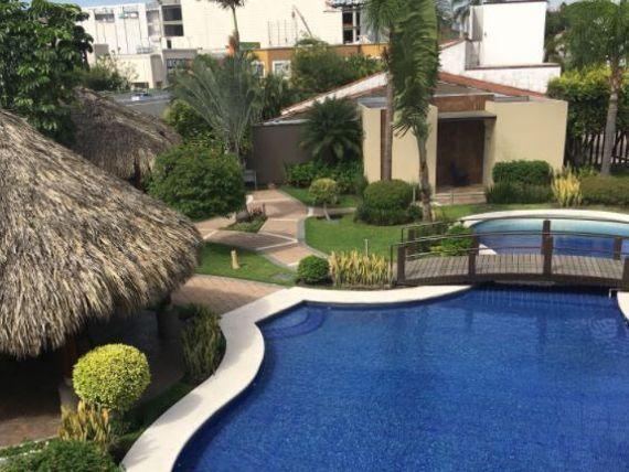 """Bonitas Casas nuevas en Temixco y <span itemprop=""""addressLocality"""">Xochitepec</span>, Morelos"""