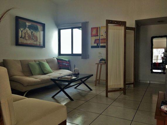 """Casa en Venta 1 Nivel en <span itemprop=""""addressLocality"""">Cuernavaca</span>, Norte en Domingo Diez Zona Lomas de Cortés"""