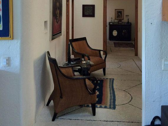 Se vende Casa en Condominio en Ahuatepec, Mor. en Condominio Exclusivo 10 Casas