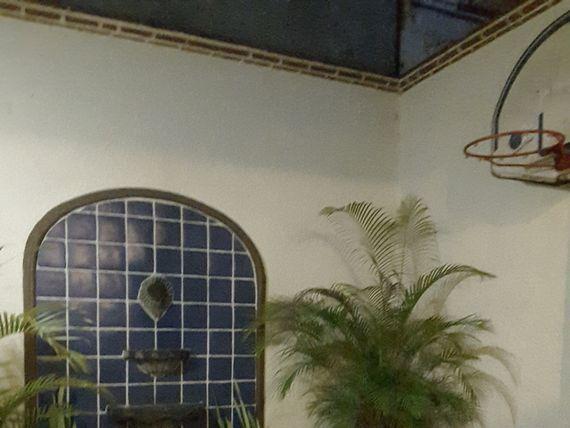 """Vendo Casa en Fraccionamiento en <span itemprop=""""addressLocality"""">Cuernavaca</span>, Mor. en Zona Palmira"""