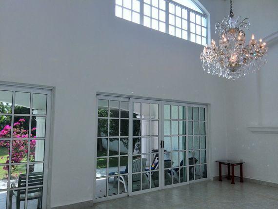 Vendo Hermosa Casa en Sumiya