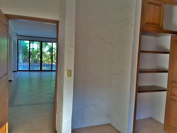 """Bonito Departamento en <span itemprop=""""addressLocality"""">Cuernavaca</span> """"Zona Vista Hermosa"""" 3 Recamaras  <span itemscope="""""""" itemtype=""""http://schema.org/TradeAction""""><span itemprop=""""price"""">$ 11.500</span></span>"""