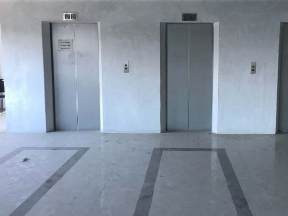 "Renta  Edificio de Oficinas - <span itemprop=""addressLocality"">Granjas México</span>"