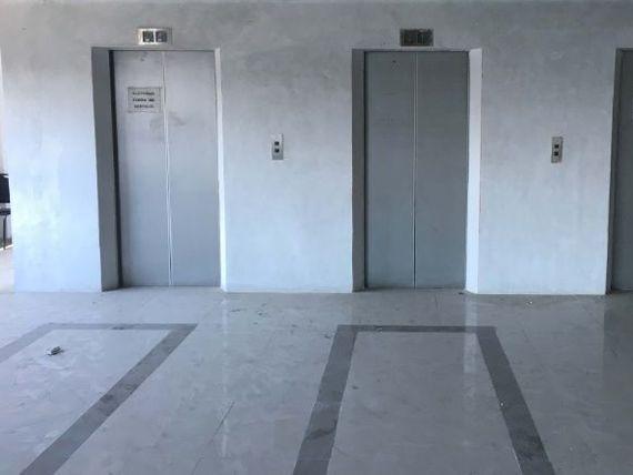 "<span itemprop=""addressLocality"">Granjas México</span> - Renta Edificio de Oficinas"