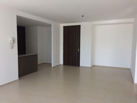 """Departamento Amueblado en Renta de lujo en Latitud,Centro histórico de <span itemprop=""""addressLocality"""">Querétaro</span>"""