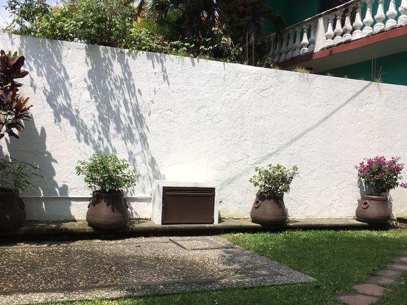 Casa 3 recámaras, en Privada