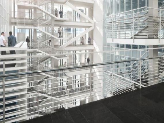 Reforma- Renta de Excelentes Oficinas Corporativas Nuevas