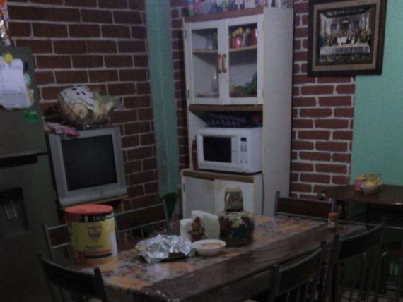 Casa en esquina junto a Lázaro Cárdenas Xalapa