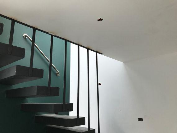 Hermosa casa tipo loft (Fracc. Morada del Quetzal) a estrenar