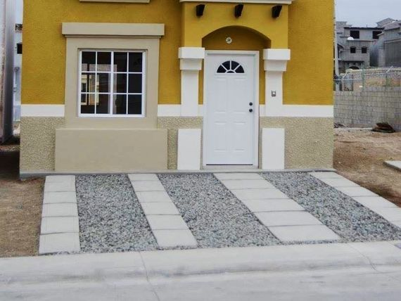 "Se vende casa para estrenar en <span itemprop=""addressLocality""><span itemprop=""streetAddress"">Urbi Quinta Del Cedro</span></span>"