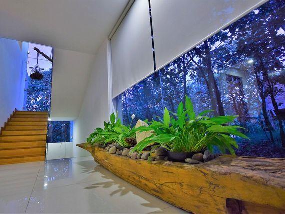 Residencia de Lujo Cielo Country Club zona Sur Palomar Bugambilias