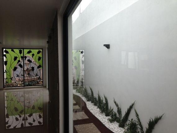 Hermosa Casa en Venta en Zona Centro