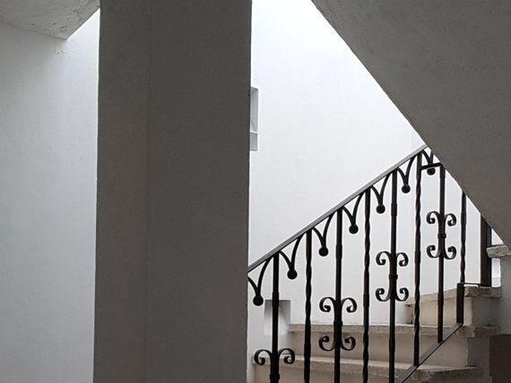 """Edificio para Oficinas o Consultorios en <span itemprop=""""addressLocality"""">Cuernavaca</span>, """"Palmas"""" nuevo"""