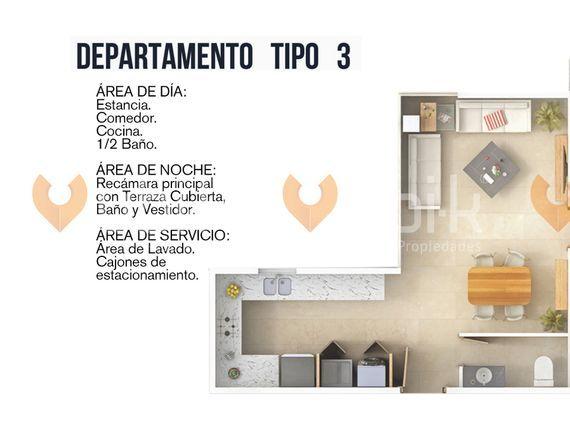 TORRE CASALS3 712  - DEPARTAMENTO PROVIDENCIA DE LUJO EXCELENTE UBICACION