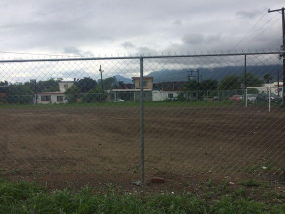 Terreno PLANO Comercial y Residencial sobre Av. Circunvalación