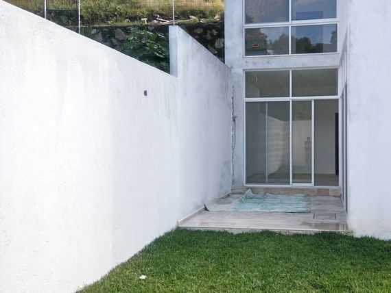 """Casa 3 Fracc Fincas  <span itemprop=""""addressLocality"""">Cuernavaca</span> Vta INMEDIATO"""