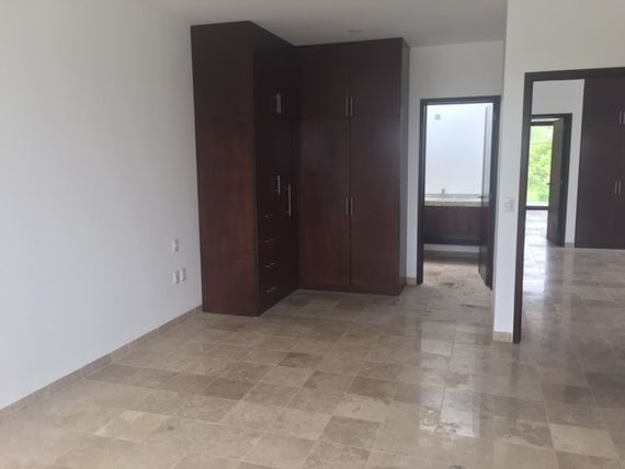 """Casa Nueva en Venta en Villas de <span itemprop=""""addressLocality"""">Irapuato</span>"""