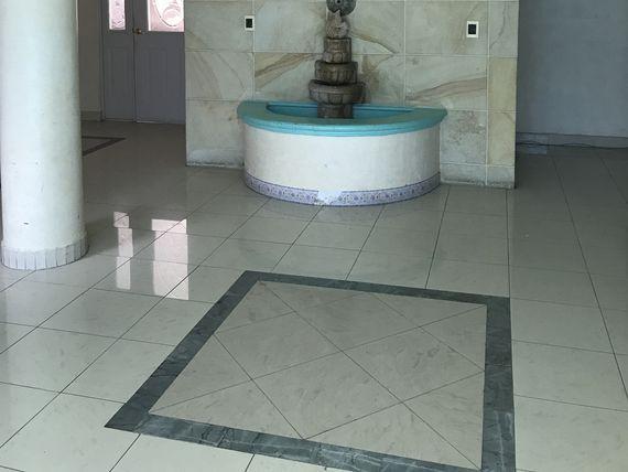 Hermosa casa en condominio Coacalco
