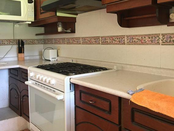 "Vendo Casas Duplex Escrituradas de 220 mts2 Cuernavaca-<span itemprop=""addressLocality""><span itemprop=""streetAddress"">Burgos</span></span>"