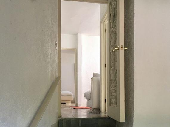 """Bonita casa en Renta Amueblada en Acapantzingo, <span itemprop=""""addressLocality"""">Cuernavaca</span>, Mor. <span itemscope="""""""" itemtype=""""http://schema.org/TradeAction""""><span itemprop=""""price"""">$ 15.000</span></span>"""